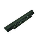 2-Power CBI3436A rechargeable battery Lithium-Ion (Li-Ion) 5200 mAh 7.4 V