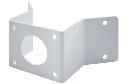 Digitus DN-16095-1 camera mounting accessory