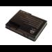 Origin Storage BTI CQ-PX1000L