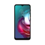 """Motorola moto g30 16.5 cm (6.5"""") Dual SIM Android 11 4G USB Type-C 4 GB 128 GB 5000 mAh Black PAML0006GB"""
