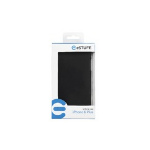eSTUFF ES80209 Cover Black mobile phone case