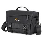 Lowepro m-Trekker SH 150 Shoulder case Black