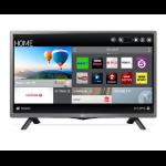 LG 28LF491U LED TV