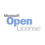 Microsoft Visio Professional, 1u, OLV-D, 1y, AP, Step-up, MLNG