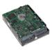 HP 9000 146GB 15K U320 SCSI Disk Drive