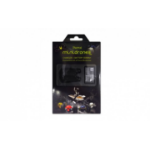 Parrot PF070182AA Indoor Black battery charger