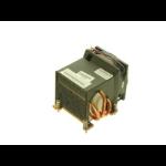 Hewlett Packard Enterprise ML110G2 Heatsink and Fan