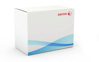 Xerox Kit De Conectividad Inalámbrica