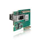 Mellanox Technologies ConnectX-5 EN Intern Ethernet 25000 Mbit/s