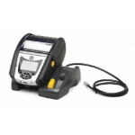 Zebra P1031365-035 handheld printer accessory Black, White, Yellow QLn220 & Qln320