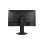 "AG Neovo LH-27 computer monitor 68.6 cm (27"") 1920 x 1080 pixels Full HD LED Black"