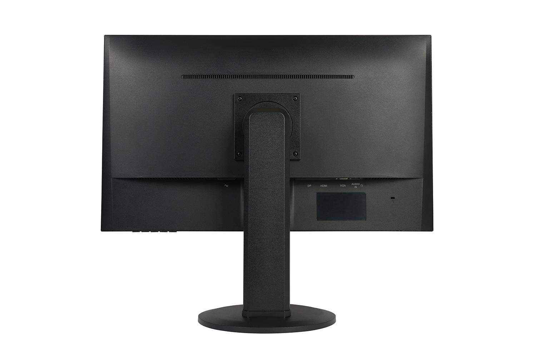 AG Neovo LH-27 computer monitor 68.6 cm (27