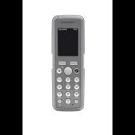 Spectralink 7622 DECT telephone handset Grey