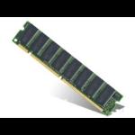 Hypertec Compaq equivalent 256MB DIMM SDRAM (PC100) 0.25GB 100MHz memory module