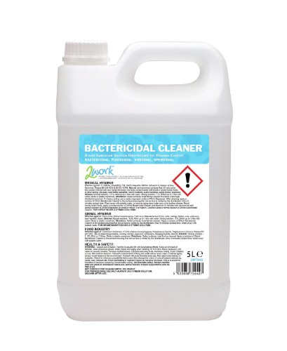 2Work 2W75442 all-purpose cleaner