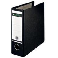 Leitz BOARD L/A FILE A5 UPRIGHT BLACK