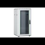 Digitus DN-19 26U-8/10-1 rack cabinet Freestanding rack Grey