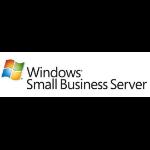 Fujitsu Windows Small Business Server 2011 CAL Suite 1 license(s) Multilingual