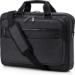 "HP Executive maletines para portátil 39,6 cm (15.6"") Maletín Toploader"