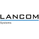 Lancom Systems 61635 network management software