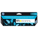 HP CN624AE (971) Ink cartridge yellow, 2.5K pages