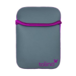 Tolino NEOPREN BAG BERRY