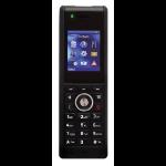 RTX RTX8830 Black