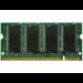 HP 512MB DDR