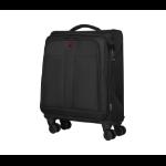 Wenger/SwissGear BC Packer Trolley Black 34 L Polyester