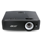 Acer P6500 Projectors - 5000 Lumens - Full HD 1080p - 16:9