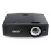 Acer P6500 data projector 5000 ANSI lumens DLP 1080p (1920x1080) Wall-mounted projector Black