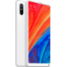 "Xiaomi Mi Mix 2S 15,2 cm (5.99"") 6 GB 64 GB SIM doble 4G Blanco 3400 mAh"