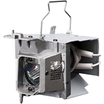 Ricoh 512984 projector lamp