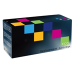 ECO Q5945AECO (BET5945A) compatible Toner black, 18K pages, Pack qty 1 (replaces HP 45A)