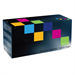 ECO Q2610AECO compatible Toner black, 6K pages, 350gr (replaces HP 10A)