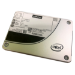"Lenovo 4XB7A13635 unidad de estado sólido 2.5"" 960 GB Serial ATA III 3D TLC NAND"