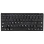 Targus KB55 Tastatur Bluetooth QWERTY Deutsch Schwarz