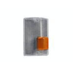 BESTART MITSUBISHI L300 SC/SD CORNER LIGHT LEFT HAND SIDE (EACH)