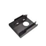 2-Power 2.5IN TO 3.5IN HD SSD BRACKET Universal HDD mounting bracket