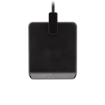 CHERRY TC 1200 Indoor USB 2.0 Black smart card reader