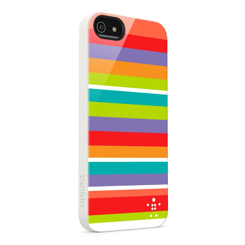 Belkin F8W124VFC00 mobile phone case