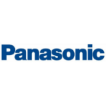 Panasonic FZ-LESPAD3P warranty/support extension