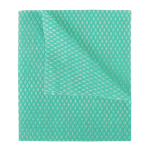 2Work 2W08169 cleaning cloth