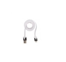 Urban Factory USB - USB Micro B 1m M/M CBL86UF