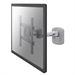Newstar FPMA-W925 flat panel wall mount