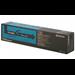 Kyocera 1T02LCCNL0 (TK-8505 C) Toner cyan, 20K pages