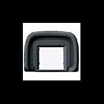 Canon ED-4 Dioptric Lens -4 Black