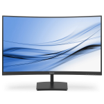 "Philips E Line 271E1SCA/00 LED display 68.6 cm (27"") 1920 x 1080 pixels Full HD LCD Black"