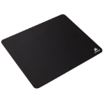 Corsair MM100 Black mouse pad