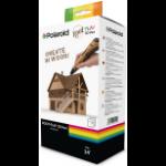 Polaroid ROOT Play 3D pen Brown